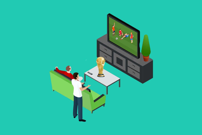 Saiba-como- apostar-online-no-Brasil-1