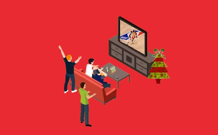 Hoje-curta-o-Natal-com-apostas-na-NBA-4