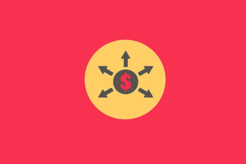 O cashout: quais as vantagens nas apostas esportivas