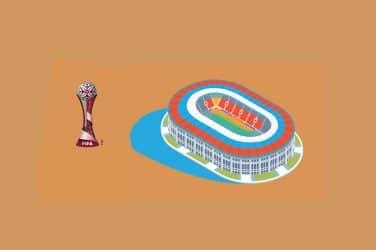Megapari_Mundial_de_Clubes