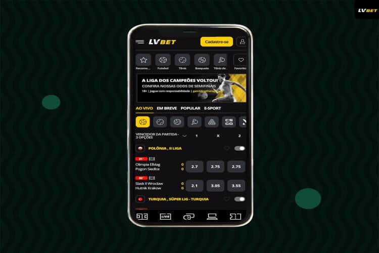mobile-celular-smarphone-app