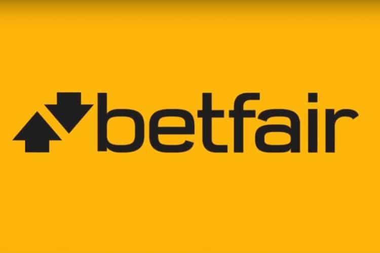 BetFair o seu lugar para Trade em Esports