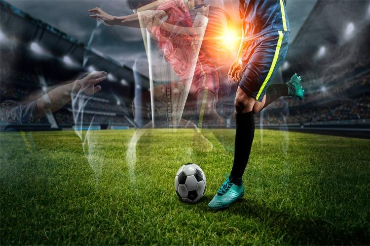 Dupla achance nas apostas esportivas