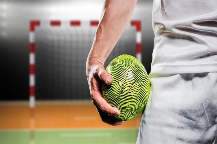Handball e a dupla chance olimpica