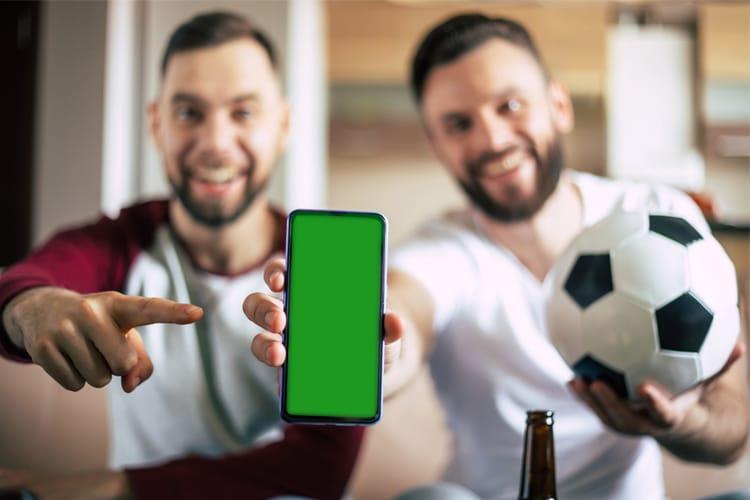 O que é um Green apostas esportivas