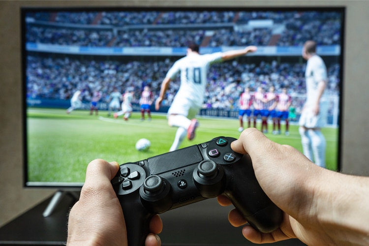 occer bets jogo Fifa_ApostasBrz