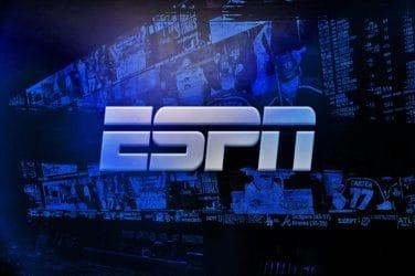 ESPN apostas